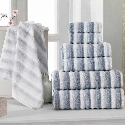 Napa Turkish Towels