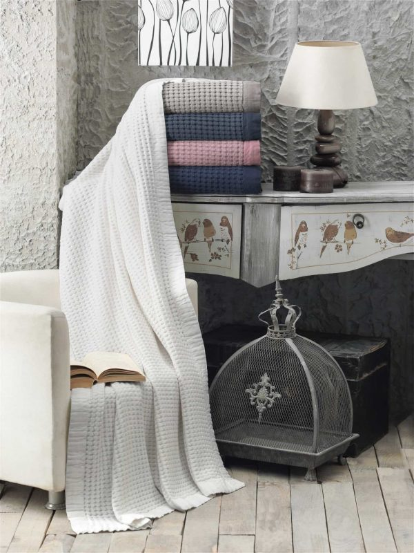 Premium Quality Turkish Towels and throw