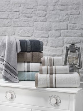 Premium Quality Turkish Towel - What is the difference between bath sheet vs bath towel ?