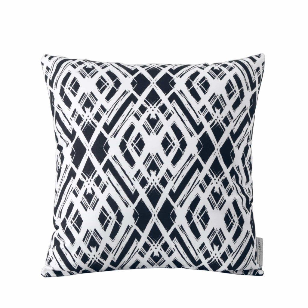 Elite Turkish Pillow