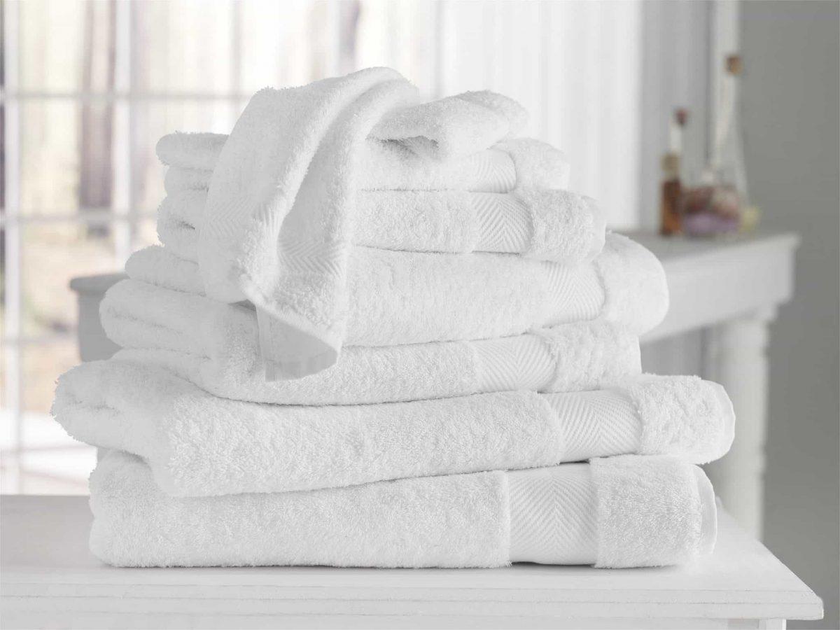 Kansas Turkish Towel