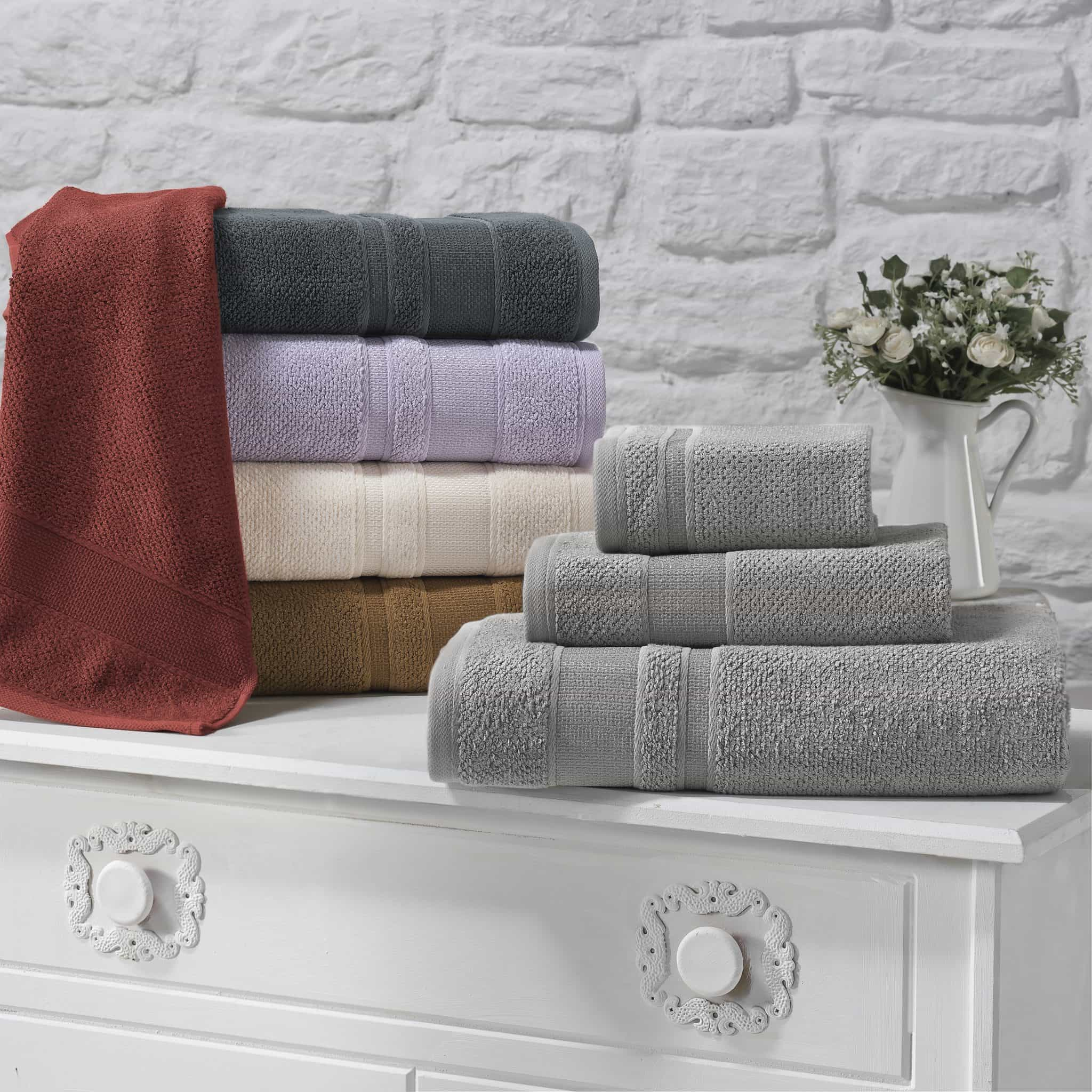 Modality Turkish Towels 2 Enchante Home