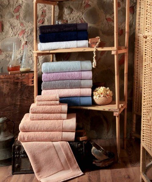 Signature Turkish Towels