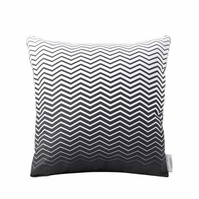 Zigzag Turkish Pillow