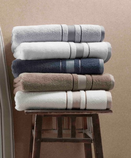 Enhante Home - Turkish Towels
