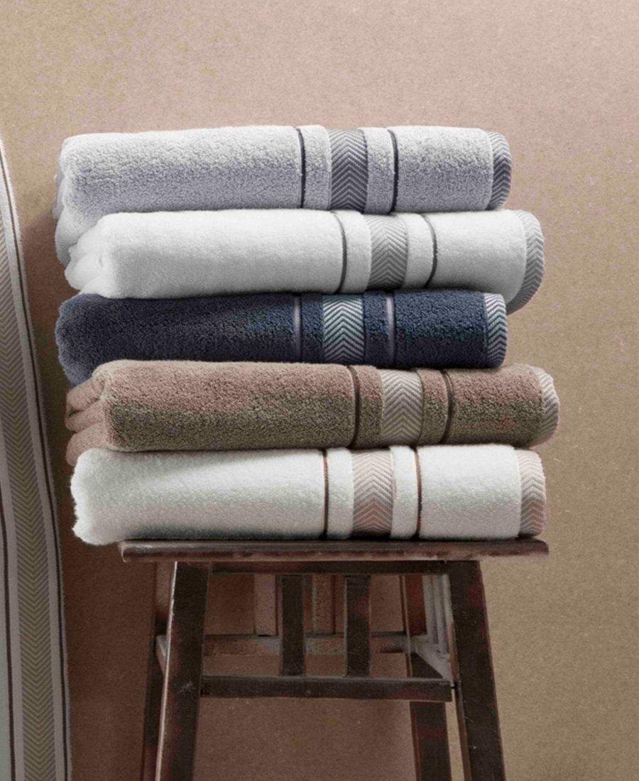 Enhante Home - Turkish Towels