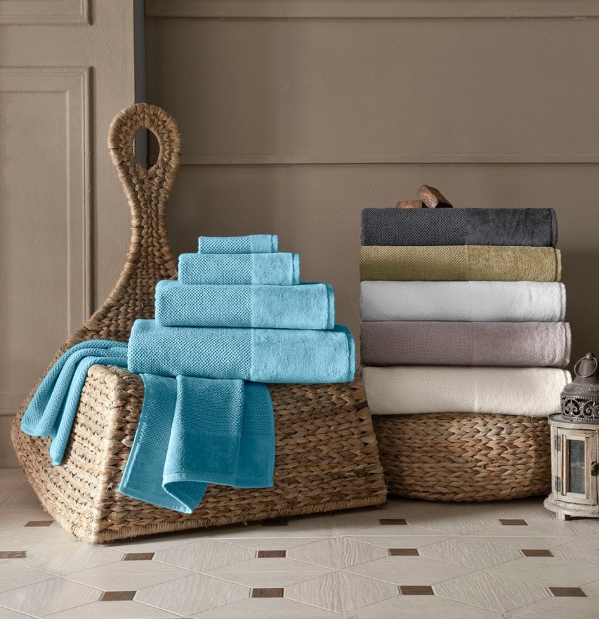 incanto-turkish-cotton-towels-enchante-home-2