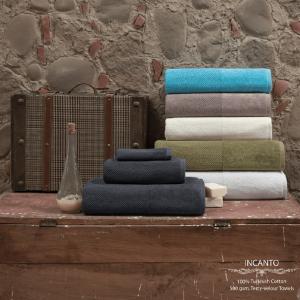 incanto-turkish-cotton-towels-enchante-home