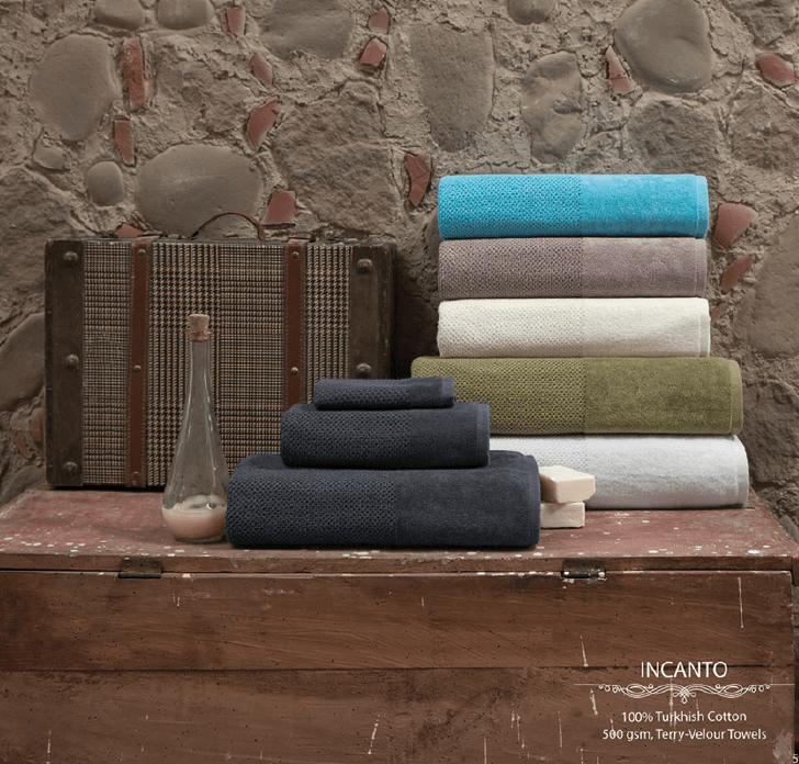 incanto-turkish-cotton-towels-enchante-home