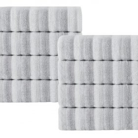 8 pcs Hand Towels
