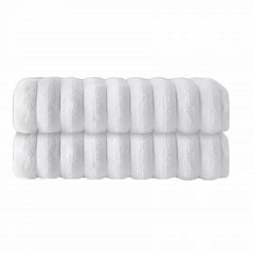 2 pcs Bath Towels