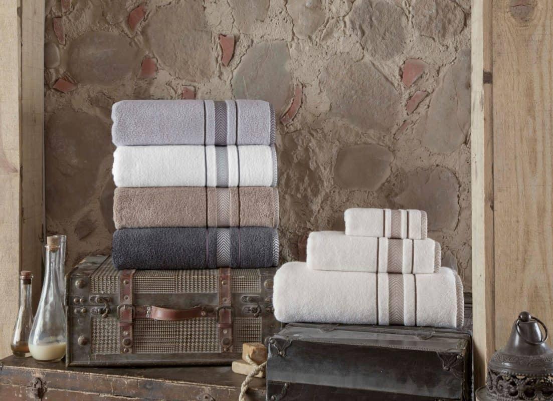 Enchasoft Turkish Towel Quality