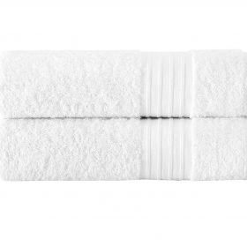 2 pcs Bath Sheet