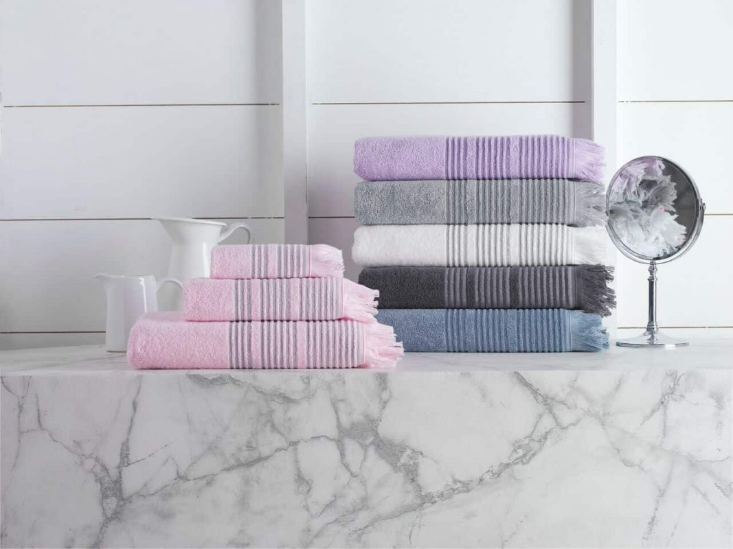 ellem turkish towels on sale , decorative towels