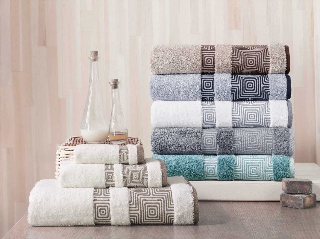 The Must-Haves of a Bathroom | Enchante Home