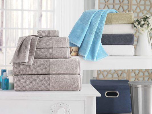 Incanto Turkish Towels Wholesale by Enchante Home
