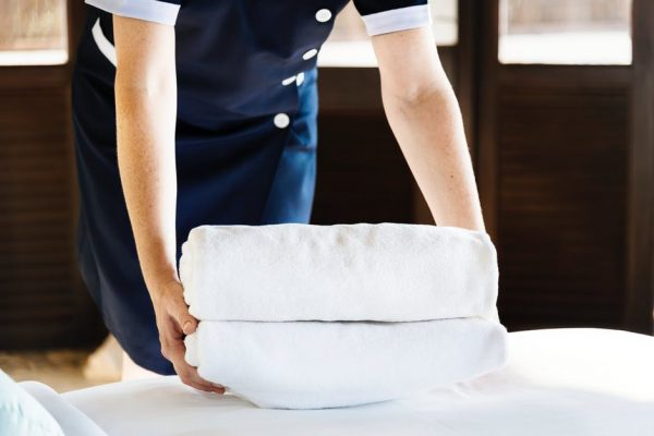 best luxury bath towels