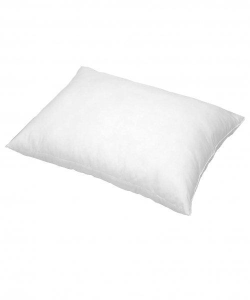 Enchante Home Down Alternative Microfiber 2 pcs Pillow
