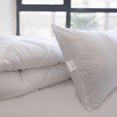 Enchante Home Down Alternative Microfiber Comforter
