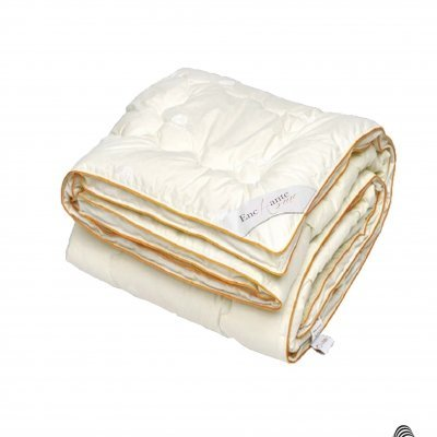 Enchante Home Luxury Wool Comforter