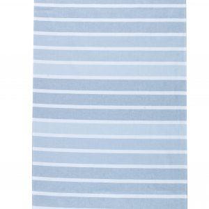 Cesme Turkish Cotton Peshtemal Beach Towels
