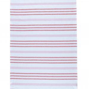 Milas Turkish Cotton Peshtemal Beach Towels