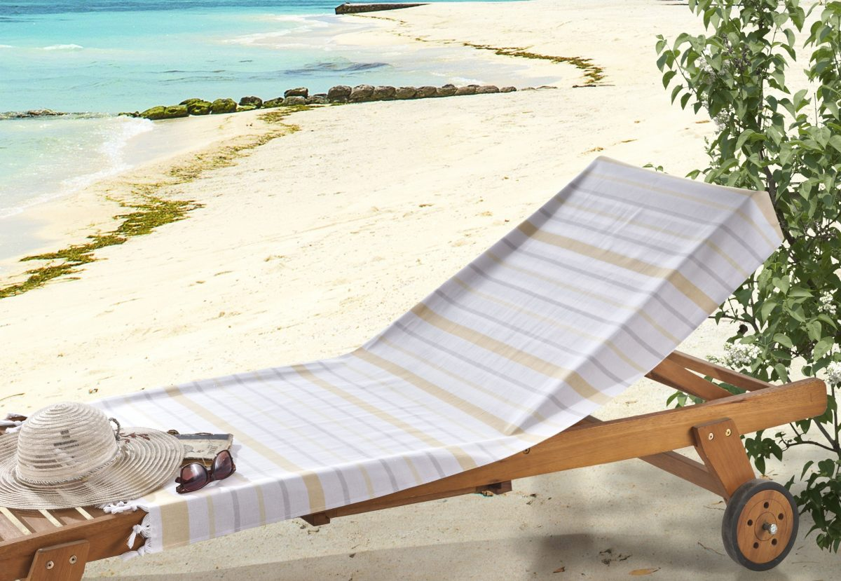 Smryna Turkish Cotton Peshtemal Beach Towels
