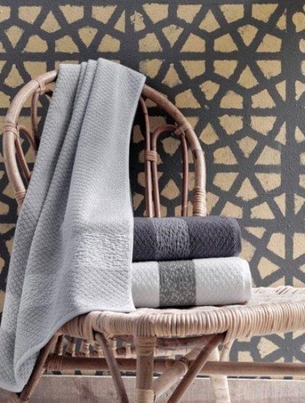 anton-turkish-cotton-towels-enchante-home-monile-2