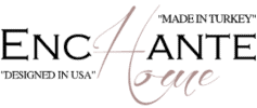 enchante-home-logo-footer