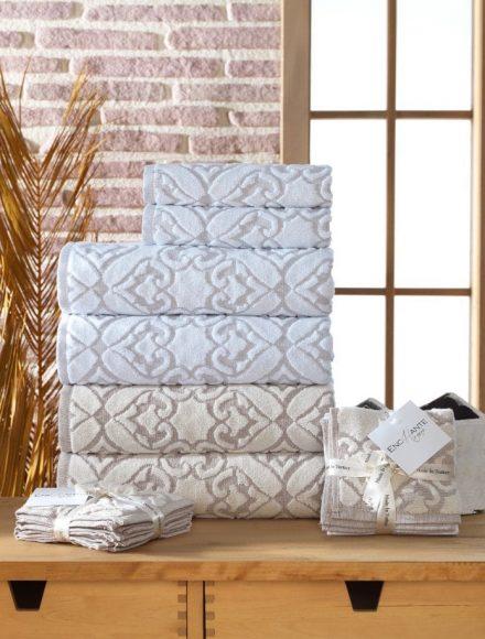 gonzales2-turkish-towel-slider3