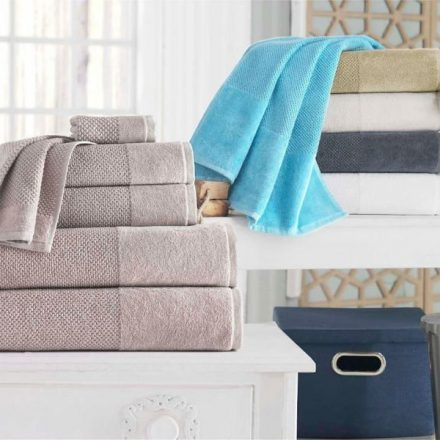 How to Choose Quality Towels